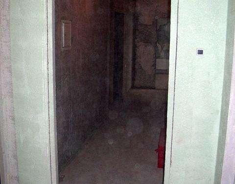 Как подготовить дверной проем перед установкой двери? - фотография