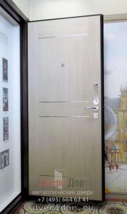 входные металлические двери внутри зеркало с шумоизоляцией от производителя