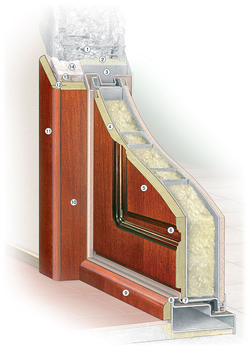 Изготовление двери межкомнатные своими руками видео 2